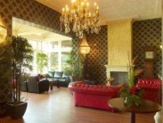 Best Western Hotel Het Loo foto 2