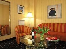 Ambient Hotel Zum Schwan foto 3