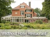 Wildthout Hotel En Restaurant