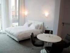 Hotel Mozaic foto 1
