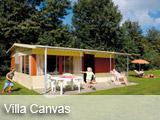 Villa Canvas