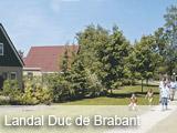 Landal Duc de Brabant