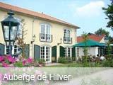 Hotel Hampshire Inn Auberge De Hilver