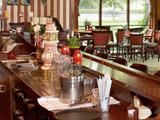 Bar De Gelagkamer