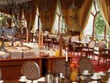 Restaurant Hoffelijke Heraut