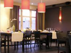 Hotel Restaurant De Joremeinshoeve foto 3