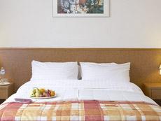 Hotel Waalwijk foto 1