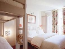 Hotel Kyriad foto 1