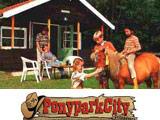 Ponyparkcity aanbiedingen