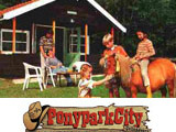 PonyParkCity Collendoorn