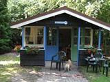 Vakantiepark Slagharen - Buffalo huisje