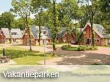 Vakantiepark Hilvarenbeek
