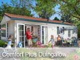 Comfort Plus Duingalow