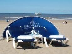 Carlton Beach Hotel foto 3