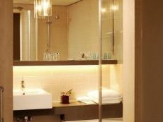 Eden Babylon Hotel Den Haag foto 3