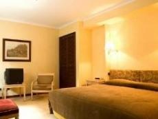 Fletcher Hotel Auberge De Kieviet foto 2