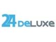 logo 24deluxe