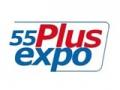 Win 4 gratis 55 Plus Expo kaartjes