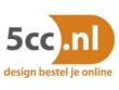 logo 5cc