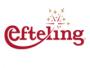 logo Efteling