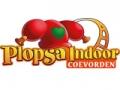 Entree Plopsa Indoor Coevorden: € 13,98 (35% korting)!