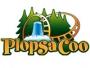 logo Plopsa Coo