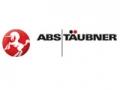 ABS Shop aktuelle Angebote