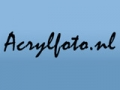Acrylfoto.nl: Overzicht van alle Acrylfoto producten