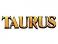 Win 4 gratis Taurus World Bowling kaartjes