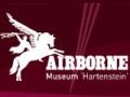 Win 4 gratis Airborne Museum kaartjes