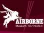 logo Airborne Museum