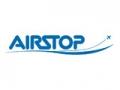 Alle aanbiedingen van Airstop