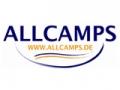 Allcamps aktuelle Angebote