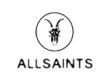 logo All Saints