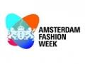 Win 4 gratis Amsterdam Fashion Week kaartjes