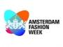 logo Amsterdam Fashion Week