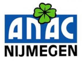 logo ANAC Indoor Karting