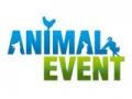 Win 4 gratis Animal Event kaartjes