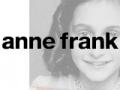 Win 4 gratis Anne Frank Huis kaartjes