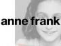 logo Anne Frank Huis