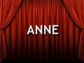 Win 4 gratis ANNE kaartjes