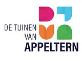 logo Tuinen Van Appeltern