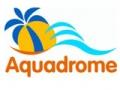 Win 4 gratis Aquadrome kaartjes