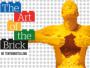 logo The Art Of The Brick