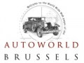 Tickets Autoworld nu met 5% korting!