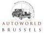 logo Autoworld