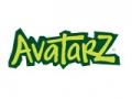 Win 4 gratis AvaTarZ Nature Park kaartjes
