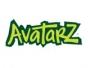 logo AvaTarZ Nature Park
