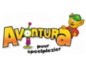 logo Avontura Aalsmeer