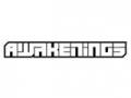 Ticket Awakenings: vanaf € 49!